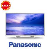 國際 PANASONIC TH-32E410W 32吋 液晶電視 IPS LED超明亮面板 動態背光調整 公司貨 送北區桌裝服務