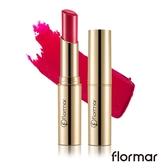 法國Flormar 危險巴黎 奢華絲絨唇膏-暗示DC24(17g)