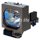 【SONY】LMP-P201 『報價請來電洽詢』原廠投影機燈泡 for VPL-VW12HT/VPL-VW11HT/VPL-PX21