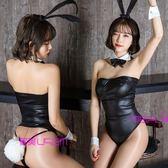 高端貓女可愛情趣內衣小胸開襠免脫兔女郎激情制服誘惑套裝夜店酒禮物限時八九折