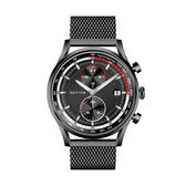 ★Xpeda★巴西品牌手錶Speedway-XW21801A2-000-錶現精品公司-原廠正貨
