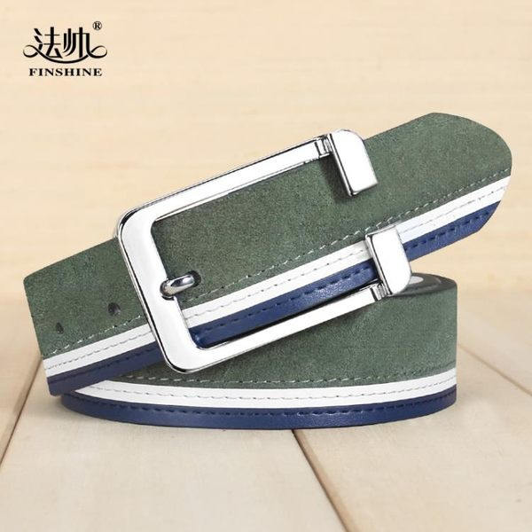 適用寇馳coach小包包鍊條配件金屬包鍊子斜跨肩帶替換背包帶 單買