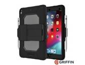 Griffin Survivor All-Terrain iPad Air 10.5吋 / iPad Pro 10.5吋 軍規三層防護保護套組 強強滾