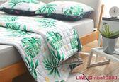 床墊夏天學生宿舍薄褥床護墊防滑床墊加厚軟床墊床褥子墊被單人可折疊 JD CY潮流站