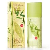 【母親節最實用的禮物】Elizabeth Arden雅頓綠茶青竹香水-100ml [47725]