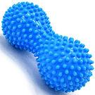 花生筋膜球(加買)