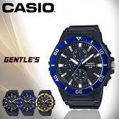 CASIO手錶專賣店 CASIO _MRW-400H-2A  塑膠錶帶 100米防水