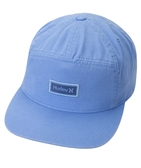 Hurley OCTANE 棒球帽-黑(男/女)