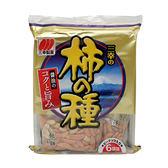 三幸新潟柿之種米果144g【愛買】