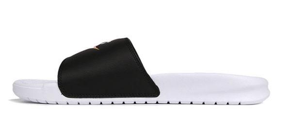 NIKE  耐吉 BENASSI JDI MISMATCH 運動拖鞋 CJ4608071
