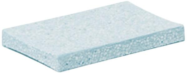 SOIL 珪藻土 硅藻土 肥皂盤 粉/白/藍 3色可選【JE精品美妝】
