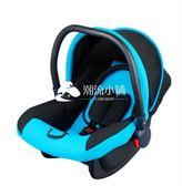 嬰兒安全座椅 車載搖籃寶寶0-1歲 潮流小鋪
