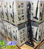 [COSCO代購]  C117798 BOSCH 二合一無線吸塵器 BIZPCP5211 2IN1 CORDLESS VACUUM