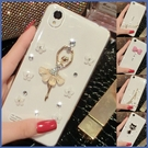 Realme X50 X7 Pro vivo X60 紅米 Note 9 Pro 小米 10 華碩 ZS670KS 多圖款女王系列 手機殼 水鑽殼 訂製