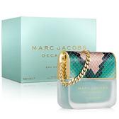 Marc Jacobs 粉紅狂歡女性淡香水(100ml)★ZZshopping購物網★