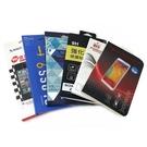 【GLASS】強化玻璃保護貼 SONY Xperia Z3 Compact D5833 (Z3 mini)