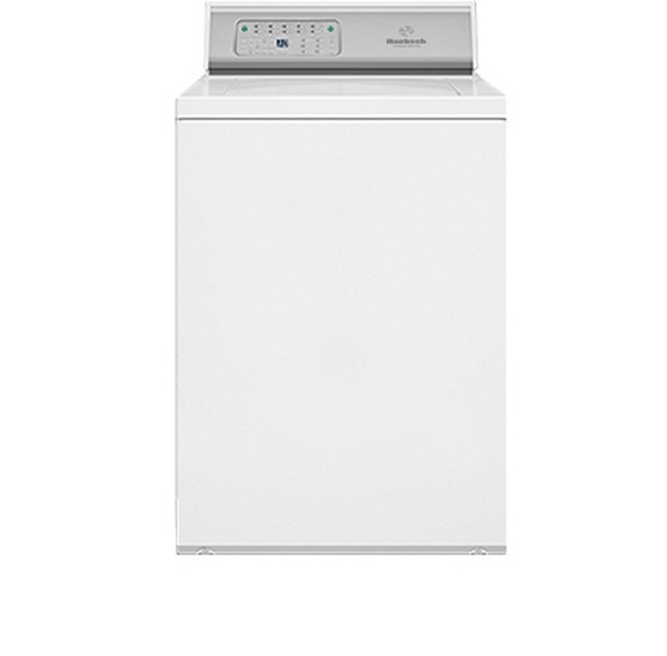 (((福利電器)))美國Huebsch優必洗 美式9公斤直立式洗衣機(ZWNE92) 全省免運費(基本安裝)