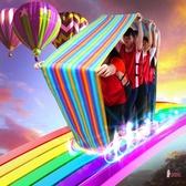 爬行圈 車輪滾滾戶外器材幼兒園爬行道具游戲感統趣味運動會器材坦克圈帶T 多色