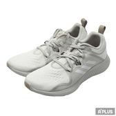 ADIDAS 女 EDGEBOUNCE W 慢跑鞋 - AC8116