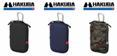 HAKUBA PIXGER SLIM FIT02 彈性相機套 M 迷彩 HA290318 / 藍 HA290325 / 黑 HA290349