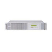 科風 VGD-2000 RM 先鋒系列 機架式 在線式不斷電系統 (2000VA / 110V電壓)