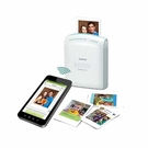 Fujifilm Instax Share 拍立得印表機 SP-1 Smartphone Printer [2美國直購]