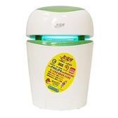 【南紡購物中心】友情 VF-1588 吸入式 4W 捕蚊燈