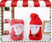 !現 貨! 聖誕節禮品創意卡通毛毯