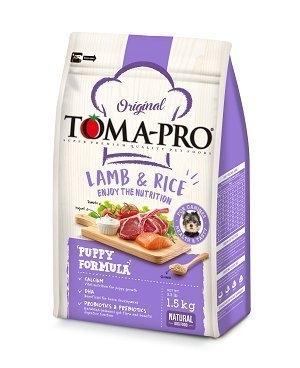 *WANG*優格《幼犬羊肉│羊肉小顆粒│羊肉大顆粒│高齡犬羊肉│成犬雞肉 》13.6公斤
