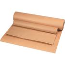 【奇奇文具】STAT 100磅牛皮紙35x47/50張/卷