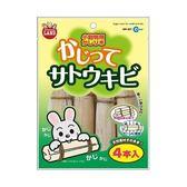 *WANG*日本Marukan 小動物磨牙木MR-807