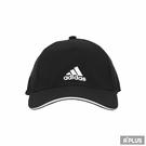 ADIDAS 帽 BB CAP 4AT A.R. 運動帽- FK0877