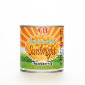 陽光農場 玉米粒-非基改(340g)