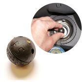 第六元素機車專用FS汽油彈(單顆)【AE10299】JC雜貨