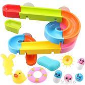嬰兒玩具小黃鴨沐浴寶寶男孩女孩捏捏叫鴨子兒童戲水洗澡玩具套裝 金曼麗莎