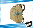黑熊館 WONDERFUL 萬得福 PB-3037 攝影包 後背包 相機包 攝影包 單眼包 多功能包