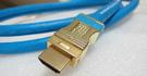 《名展影音》High Speed HDMI Cable with Ethernet 線 1米