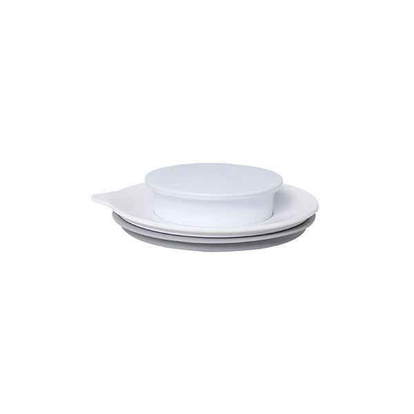 THOMSON 智能溫控玻璃養生壺 TM-SAK35 配件:壺蓋