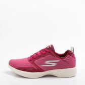 Skechers  健走系列 Go Walk 4 女款 健走鞋 14914PNK
