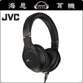 【海恩數位】JVC HA-SS01 Hi-Res Audio 頭戴式耳機 公司貨保固