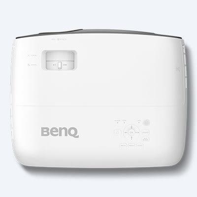(0利率) 現貨▸▸ BenQ W1700 3D投影機 正4K解析度 完整4K 830萬畫素 公貨 送高級4K HDMI線+16GB SD卡