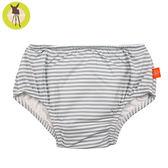 德國Lassig-嬰幼兒抗UV游泳尿布褲-潛水艇+洗髮/沐浴露-溫和不流淚配方-200ml