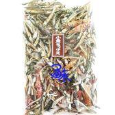 (日本零食)綜合魚干 1包150公克【4962598010921】