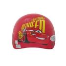 【東門城】EVO 智同 CA-116 閃電麥坤 兒童安全帽(紅) 雪帽 可加購鏡片