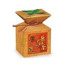 【豐滿生技】台灣特級薑紅茶(20包/盒)~採茶籃造型特別版~送禮自用兩相宜