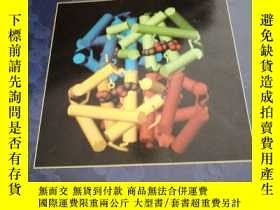 二手書博民逛書店Biochemistry罕見Energy,cells,and catalysisY182287 不知道 不知道