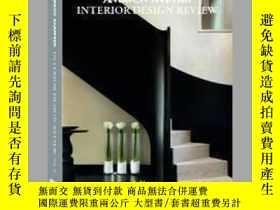 二手書博民逛書店Andrew罕見Martin Interior Design Review: Volume 19Y405706
