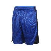 NIKE 男籃球褲 (訓練 運動短褲 五分褲≡體院≡