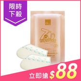 MOMUS 去角質煥膚水足膜(單雙)【小三美日】原價$99