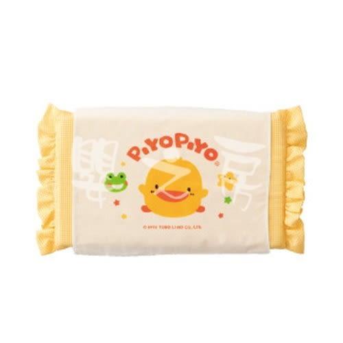 【嬰之房】PiyoPiyo黃色小鴨 嬰兒乳膠枕【5.8折特價】
